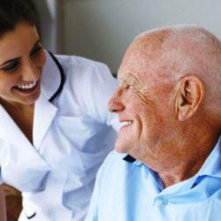 Зачем нужен дом престарелых? Основное предназначение, цели и польза