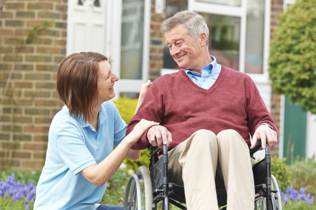Дом престарелых здоровье белые болота дом престарелых