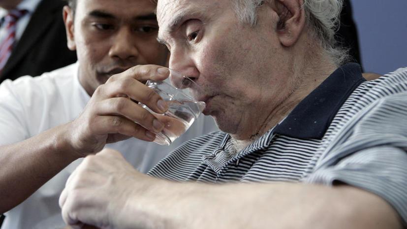 Дома для престарелых житомир памятка по уходу за лежачими больными