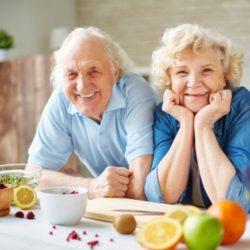 Лучший дом для престарелых в Украине