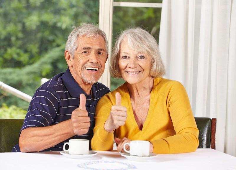 Пансионат для пожилых людей работники пансионат для пожилых в невьянске