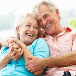 Дом престарелых под Киевом «Жемчужина» позаботится о ваших родных