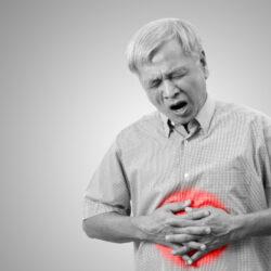 «Помолодевшая» болезнь — рак толстой и прямой кишки