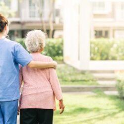 Как отсрочить болезнь Альцгеймера — в этом помогут головоломки и шампиньоны