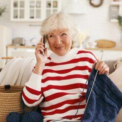 Повышение пенсий: пенсионеры старше 75 лет с октября будут получать доплату в 400 гривен