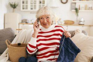 надбавка к пенсии, Кабмин, Украина, пенсионный фонд, гривна, болезнь Альцгеймера, артроз, остеопороз, Паркинсона, дом престарелых, Жемчужина